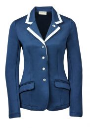 Pro-Stretch Competition Jacket