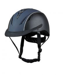 Airation Arrow Diamante Lite Helmet